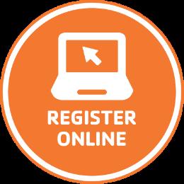 register-online-260