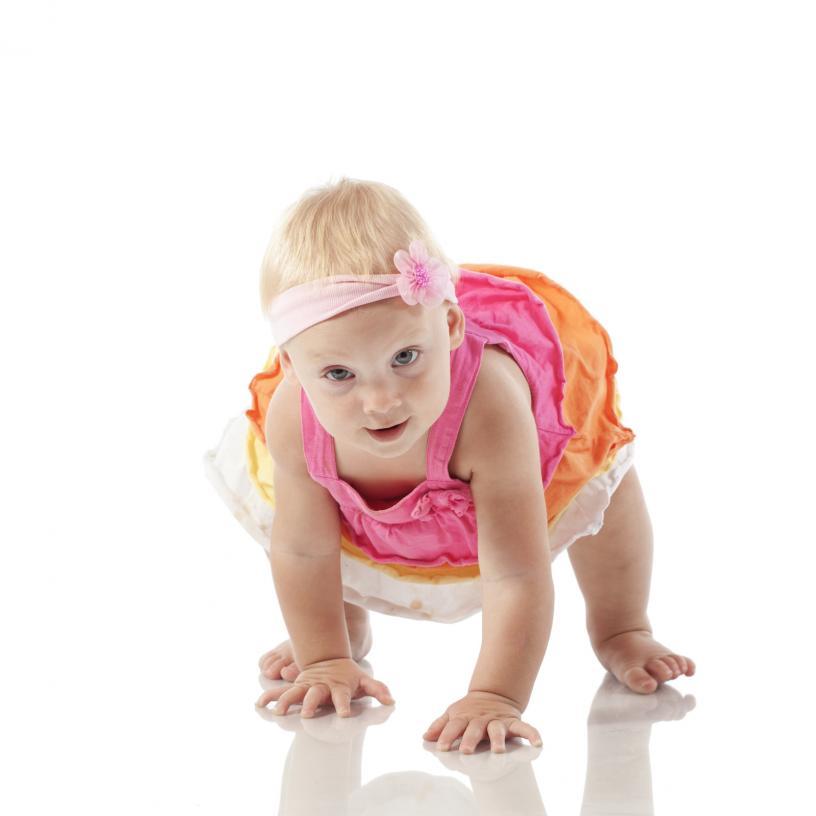 toddler[1]